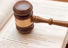 Chicago legal practice areas