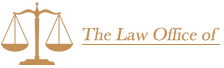 JMF Chicago Law Office